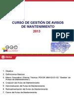 4.Curso de Gestion de Avisos (Revisado EEMM) (2).ppt