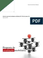 Form Consult a PDF Document of Undo s