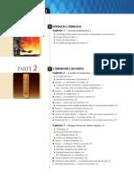 sumario de físca.pdf