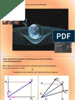 146110250-Fisika-Kuantum-Agus-Purwanto.pdf