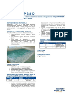BASF-MasterSeal P 385 D Giu_2017(1)