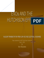 EVOs_and_Hutchison_Effect.pdf