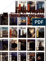 The Voice of Truth International, Volume 50