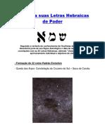 Descubra-suas-Letras-Hebraicas-de-Poder.pdf