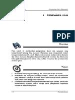 Modul - Pengantar Ilmu Ekonomi.pdf