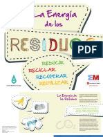 La_Energía_de_los_Residuos.pdf