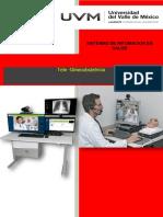 Telemedicina en Ginecoobstetricia