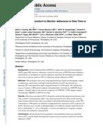 monitoreo_adherencia