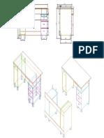 birou-nou-Model.pdf