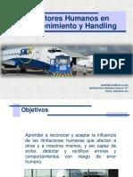 FFHH en handling y mantenimiento.ppt