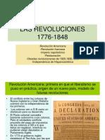 Las_revoluciones_(1776-1848)