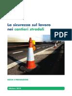 Pubblicazioni_Inail_la_sicurez.pdf