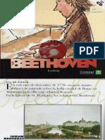 Beethoven ( Nuevo)