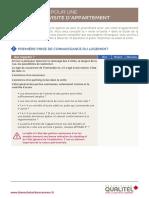 Checkliste_appartement_visite1.pdf
