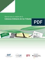 manual_cobranza_final2.pdf