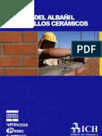 Manual Del cl