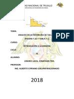 análisis de estabilidad de taludes (Autoguardado).docx