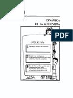 doc13101-9.pdf