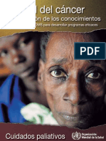 control del cancer.pdf