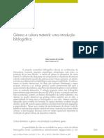 Gênero e Cultura Material - uma introdução bibliográfica.pdf