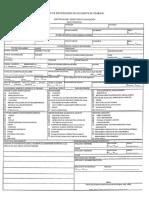 FORMATO - Accidentesde Trabajo y Datos de Salud Ocupacional.compressed