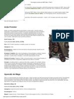 Personagens prontos para 3D&T Alpha 05.pdf