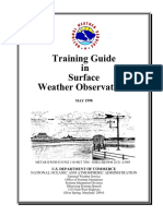 surface-weather-observation-training-guide.pdf