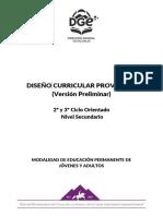 DCP - Cens-CO-PRELIMINAR- Bach. Cs.sociales y Humanidades
