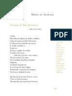ANDRADE, Mario de. Noturno de Belo Horizonte.pdf