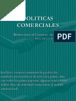 Economía Ecuatoriana I (1).pptx