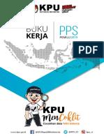 32776-buku-kerja-pps-pemilu-2019.pdf