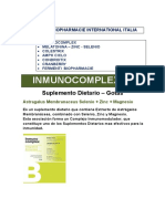 biofarmacia