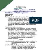Succession cases1.pdf