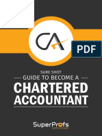 Sure Shot Guide to become a CA.pdf
