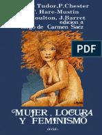 331848341-Saez-Carmen-Mujer-Locura-Y-Feminismo.pdf