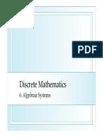 Algebraic operations in Discrete.pdf