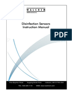 180307 Disinfectant Sensor_Manual.pdf