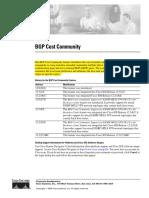 BGP_CostCommunity