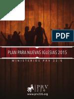 Plan Para Iglesias_cambio de Fotografia_pdf