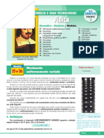 1EM.pdf