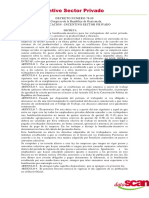 58123678-Decreto-78-89-bonificacion-incentivo.pdf