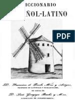 Diccionaro EspanolLatinIIa.pdf