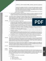 IMDG - 6.7.2.19.8
