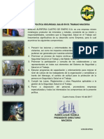 politica macdesa2016 (2).docx