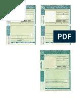 espelho modelos cnh rg.pdf