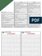 04-CLASSICISMO-CAÇA-PALAVRAS.docx
