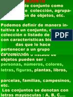 CONJUNTOS-POWERPOINT.ppt