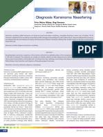 08_254Deteksi Dini dan Diagnosis Karsinoma Nasofaring.pdf