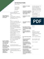 quizlet (2).pdf