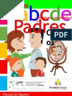 Libro Maestro Capitulos Completos Abcde Dic 2014